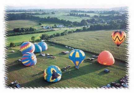 http://www.parrishill.com/sitebuildercontent/sitebuilderpictures/balloons_warren_county2.jpg